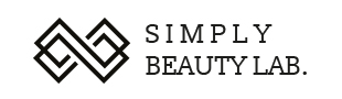 SIMPLY BEAUTY LAB.